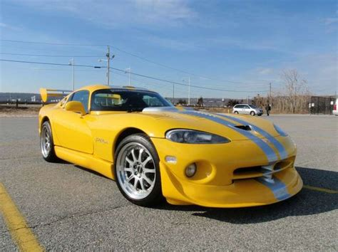 how cars engines work 2001 dodge viper spare parts catalogs 24516 besten why be normyl motor works bilder auf autos konzeptfahrzeuge und traumautos