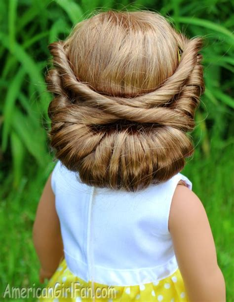 Hairstyles Using Hair Style Kit Toys by 221 Best Images About Doll Hair Ideas On Doll