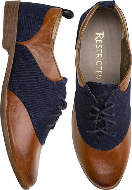 restricted oxford shoes s oxfords footwear and classic on