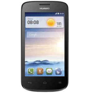 Lcd Huwawei Y336 huawei ascend y3c y336 u02 4 inch 1 2ghz 512mb 4gb 5mp 2mp android 4 4 dual