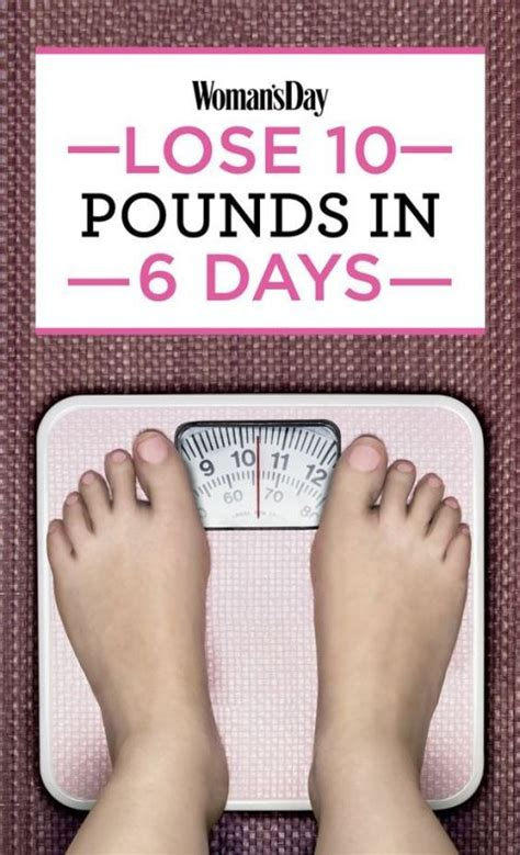 10 pounds in kg how to lose 10 pounds fast weight loss plan