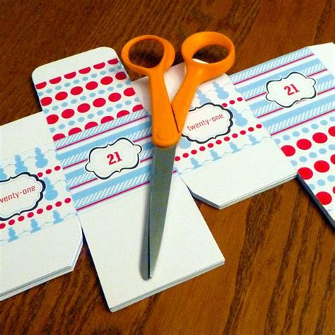 printable advent calendar boxes pin by jocelyn lee on crafty pinterest