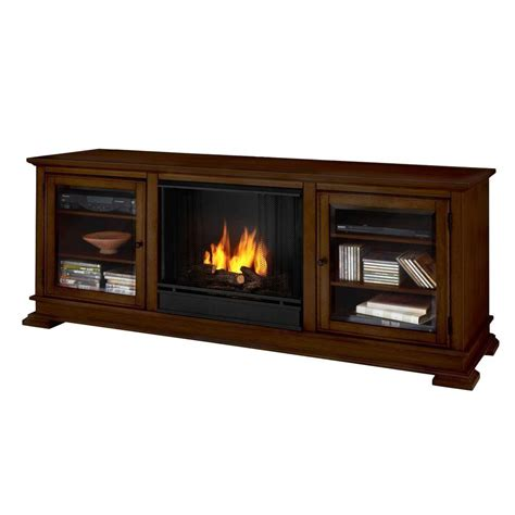 Ventless Gas Fireplace Home Depot transitional gas fireplaces fireplaces fireplace