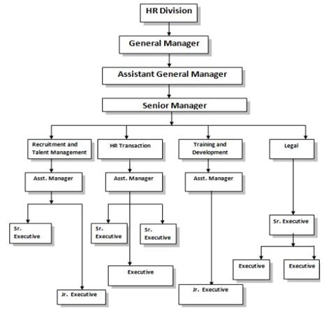 recruitment and selection process flowchart recruitment and selection process flowchart create a