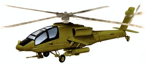 helicopter clip helicopter clipart clipart suggest
