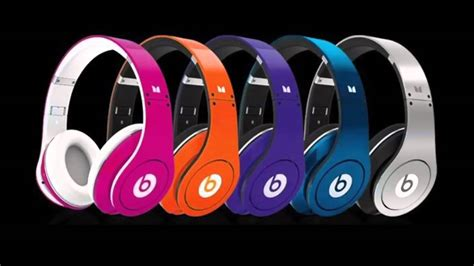 beats color beats colors www pixshark images galleries with a
