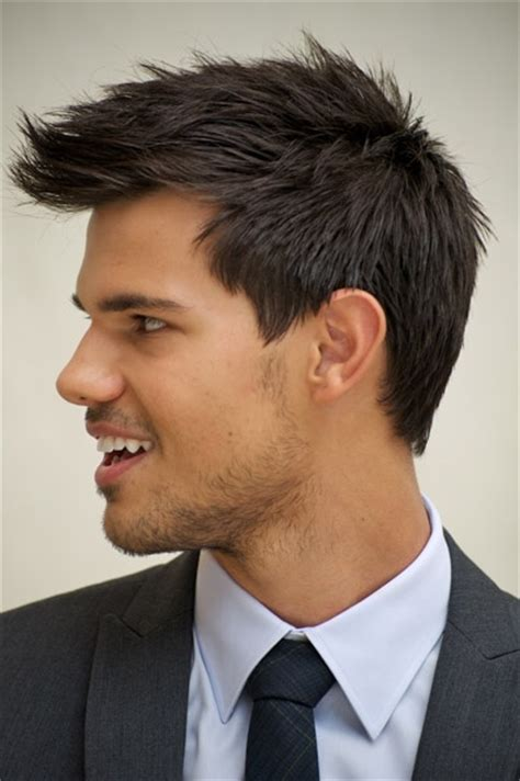 taylor launtner hair tutoorial 17 best images about taylor lautner on pinterest sexy