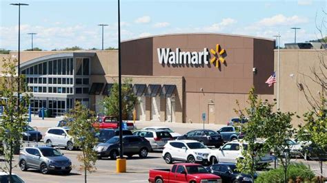 Corporate At Walmart That Lead Into An Mba by Disney Exec Pixar Marvel Lucasfilm Fox Deals To