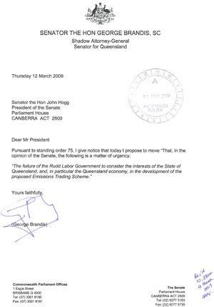 Urgent Request Letter Sle business letter urgent matter 28 images business