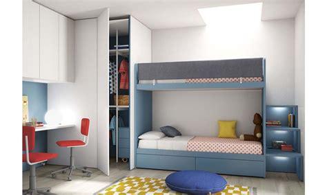 ufficio nidi cinisello balsamo linee essenziali dei letti a camerette nidi