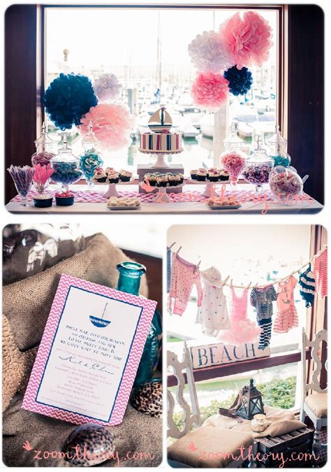 Unique Baby Shower Themes by Unique Baby Shower Themes For Best Inspiration From
