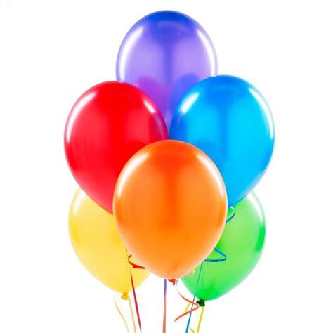 imagenes originales de globos globos est 225 ndar surtidos desde 2 97 los 100 globos