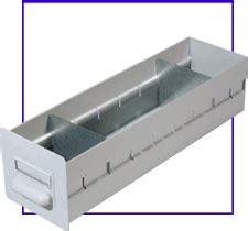 cassettiere modulari fiamat sistemi di arredamento i prodotti cassettiere