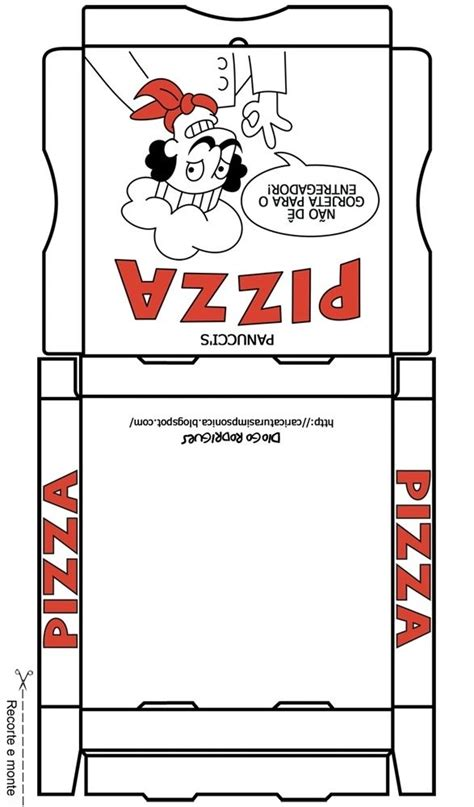 My Froggy Stuff Printables Labels