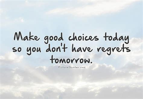 choices quotes choices quotes choices sayings choices picture quotes