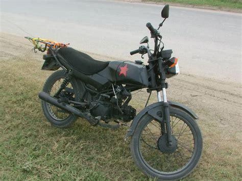 Motorrad Schalten Mit Oder Ohne Kupplung by Vietnam Reisebericht Quot Die N 228 Chsten Tage Quot