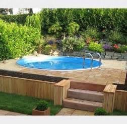 kleiner pool für garten de pumpink wandgestaltung bilder wohnzimmer