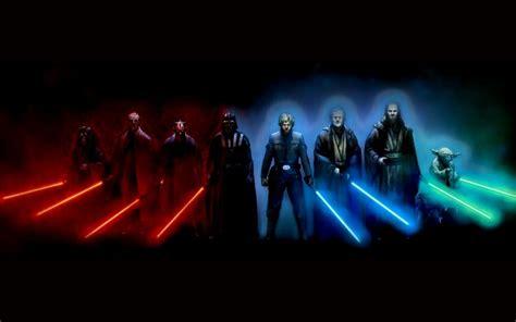 Wars Light Of The by Best Wars Jedi Books Futurism