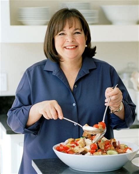 ina garten age ina and jeffrey garten net worth magnificent how did ina