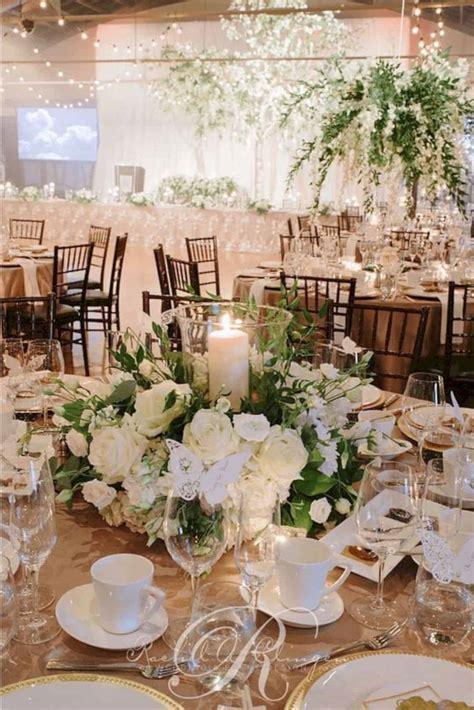 top wedding reception decorations design listicle