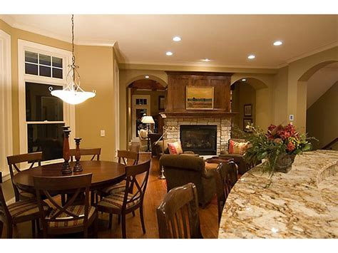 plan   find unique house plans home plans