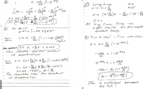 Physics Homework Help Free by Physics Homework Help For Free