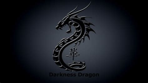 black dragon wallpaper 6917866