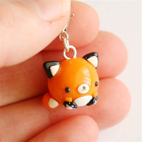 animal charms · creative rachy · online store powered by