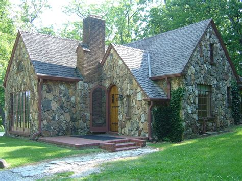 rock this house rock house great home ideas pinterest