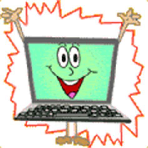 imagenes gif de virus informaticos gifs animados de informatica animaciones de informatica