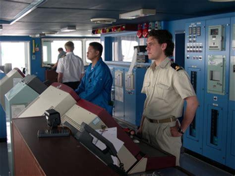 tug boat captain jobs ship and boat captains