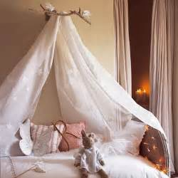 Canopy Bed With Curtain You Could Make That A Bed Crown Canopy Or Bed Curtain