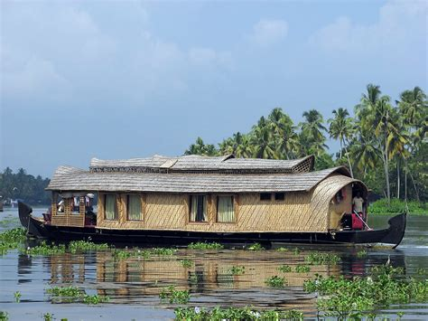 kerala boat house wallpaper boat houses wallpapers driverlayer search engine