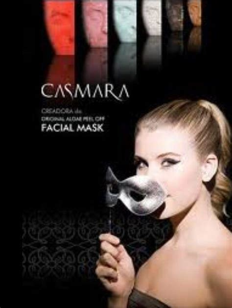 Masker Di Indo masker casmara the aesthetics skin klinik kecantikan