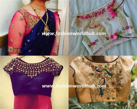 boat neck jacket designs boat neck blouses saree blouse patterns pinterest
