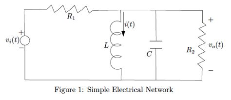 inductance kcl inductance kcl 28 images capacitors and inductors voer kirchhoff s current electronics