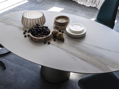 cattelan tavoli prezzi tavolo cattelan yoda keramik prezzi outlet