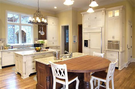 Touchstone Kitchen Cabinets by Touchstone Cabinetry
