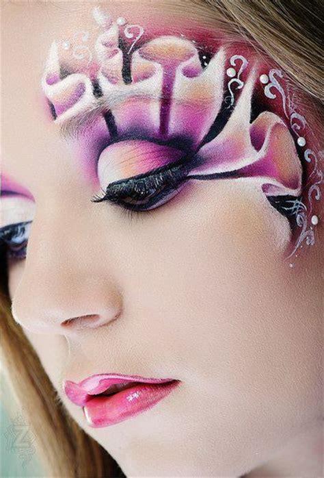 Make Up Artist Bandung 503 best makeup images on