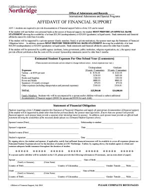 Fresno County Of Records Marriage Certificate Affidavit For Birth Certificate In Forms And Templates Fillable Printable