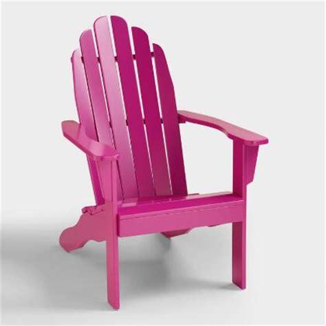 world market metal chairs x