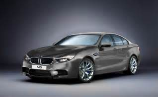 new 2016 bmw m5 xdrive changes and specs newest cars 2016