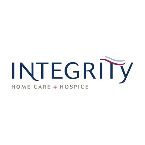 integrity home care hospice joplin mo 64804 yp