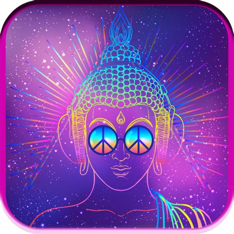 best trance songs the best trance free android apps