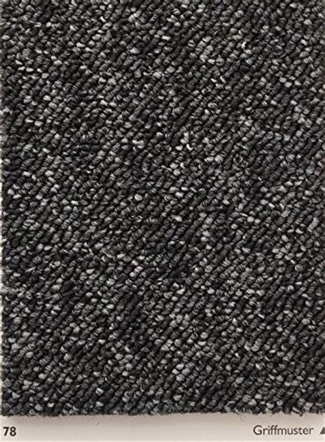 teppich läufer meterware teppichboden hellgrau harzite