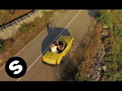 drive you home sam feldt the him drive you home ft the donnies the