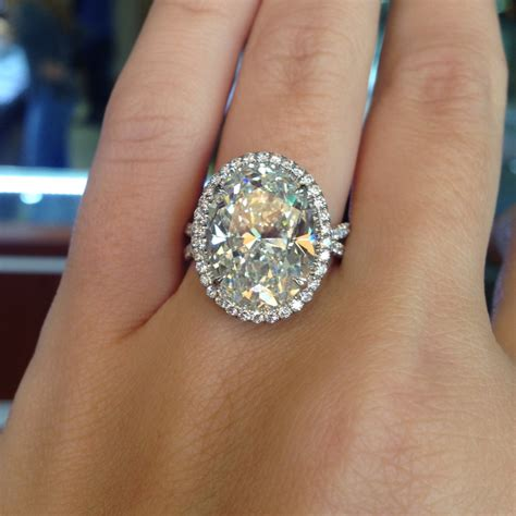 Oval Engagement Rings by Oval Engagement Ring Eye Designers Diamonds