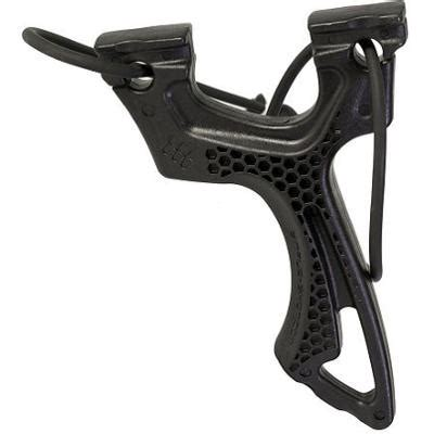 10 best hunting slingshot reviews 2018: top powerful wrist