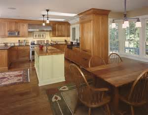 Country Kitchen Island Ideas magnificent country kitchen islands decorating ideas images in kitchen