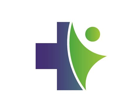design a medical logo 8 awesome tips for creating a memorable medical logo